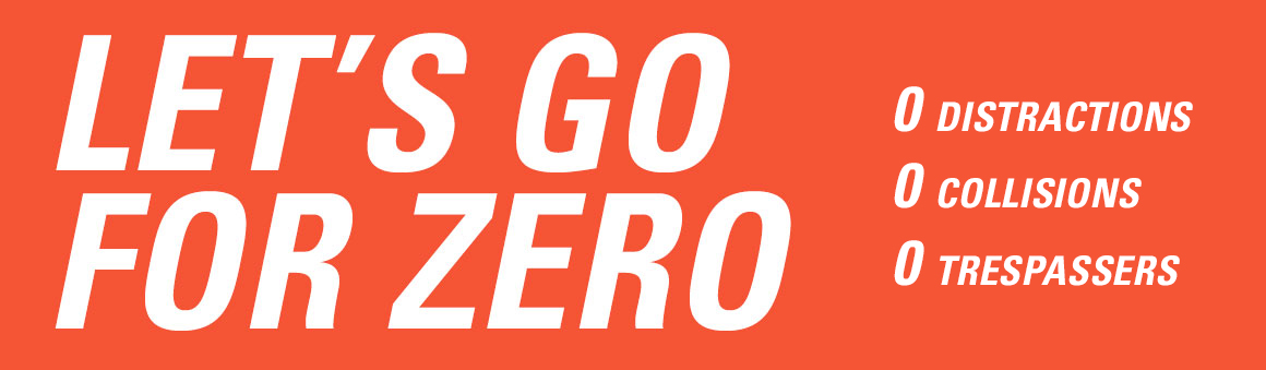 Let's go for Zero